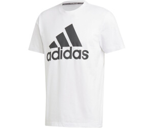 Adidas Must Haves Badge of Sport T Shirt ab 11,90