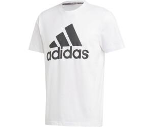 Adidas Must Haves Badge of Sport T Shirt au meilleur prix