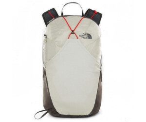 The North Face Chimera 24 Backpack ab 66,00