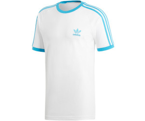 adidas herren t-shirt stripes
