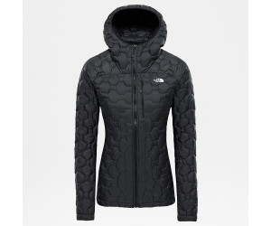 4c1ff2f42 Buy The North Face Women's Impendor Thermoball Hybrid Hoodie tnf ...