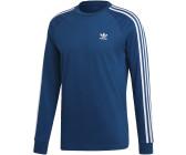 Adidas 3 Streifen Longsleeve ab 21,59 € (Februar 2020 Preise