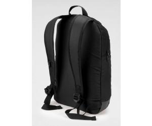 2897b7b98 Reebok Active Foundation Backpack Medium desde 26,95 € | Compara ...