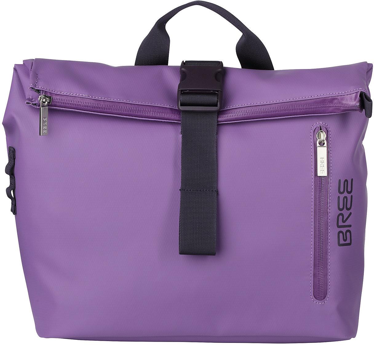 Bree Punch 722 purple