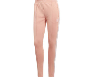Buy Adidas Women's originals SST Training Pants from £29.00