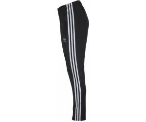 discount official shop online store Adidas Women's originals SST Training Pants (CE2400) black ...