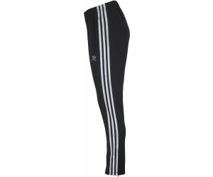 Buy Adidas Women's originals SST Training Pants (CE2400