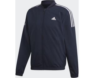 Adidas Game Time Tracksuit ab 64,99 € | Preisvergleich bei