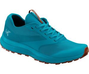 Ld Norvan Men Arc'teryx Precios En 109 95 Shoes Idealo €Compara Desde L34j5AR