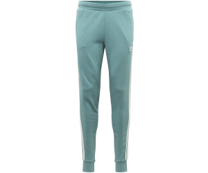 Adidas Originals 3 Stripes Pant vapour steel ab ? 62,91