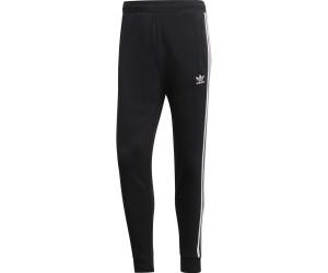 Adidas Originals 3 Stripes Pant ab 40,58 ? (Oktober 2019