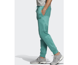 Adidas Kaval Sweat Pants true green ab 56,90