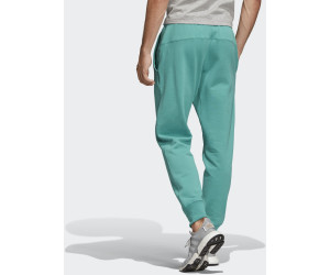 Adidas Kaval Sweat Pants true green ab € 74,95