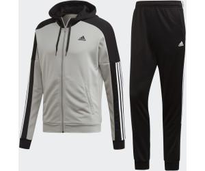 Adidas Game Time Tracksuit ab 59,47 € (März 2020 Preise