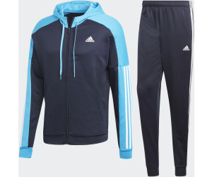 discount shop multiple colors outlet store sale Adidas Game Time Tracksuit ab 51,56 € (November 2019 Preise ...