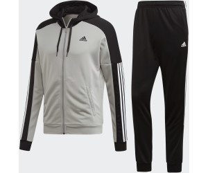 Adidas Game Time Tracksuit ab </p>