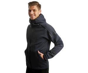 Adidas Z.N.E. Fast Release Hoodie ZNE HTRlegend ink (CY7374