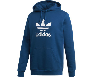 Adidas DV1504 ab 43,65 €   Preisvergleich bei
