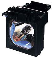 Sony LMP-C160