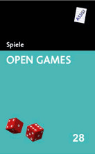 Open Games (PC)