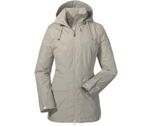 bieten viel Sonderverkäufe Luxus kaufen Schöffel Women's Jacket Lagos 1 ab 79,89 € (aktuelle Preise ...