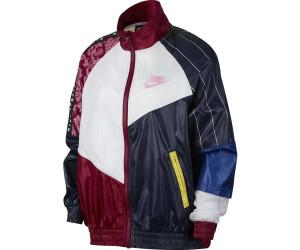 Veste Nike sportswear nsw AR3025 677 pour Femme | NIKE