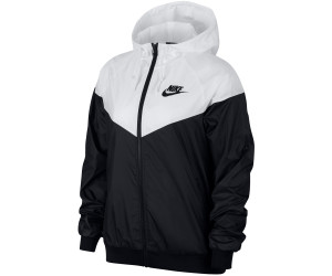 order best value better Nike Windrunner Women ab 39,95 € (November 2019 Preise ...