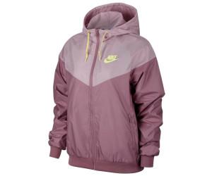 Nike Windrunner Women (AR3092) ab 69,60 € (November 2020
