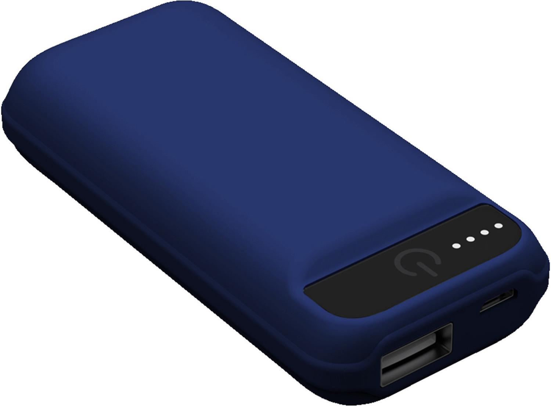 Image of iconBIT FTB5000GT Blue
