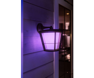 Philips Hue White and Color Ambiance Econic LED (1744030P7