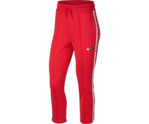 Nike Sportswear Women's Pants (AQ9730) ab 26,90