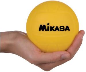 Mikasa Mini