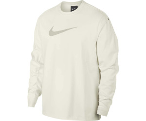 Nike Sportswear Tech Pack Men's Knit Crew (AR1556) ab 38,99