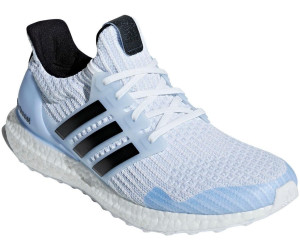 Adidas UltraBOOST x Game Of Thrones Men ab 109,99 € (Oktober