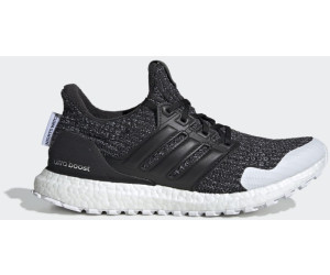 Of Adidas 2019 Thrones 114 Ultraboost €august Game Men X Ab 90 45RjL3A