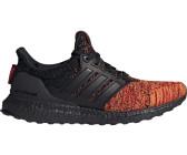 Adidas UltraBOOST x Game Of Thrones Men ab 109,99 € (Oktober