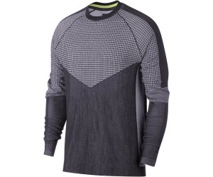 5c1d1ea5f7e Buy Nike Sportswear Tech Pack Men's Long-Sleeve Knit Top (AR1571 ...