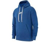 Nike Sportswear Hoodie NSW Heritage Gold DartHeatherSail
