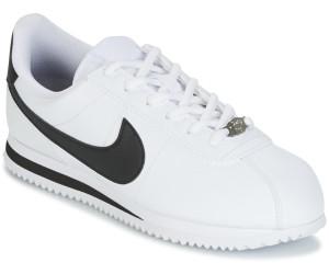 Nike Cortez Basic SL GS (904764) au meilleur prix sur idealo.fr