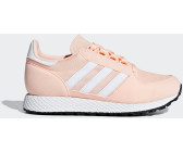 Buy Adidas Forest Grove K from £18.00 (Today) – Best Deals