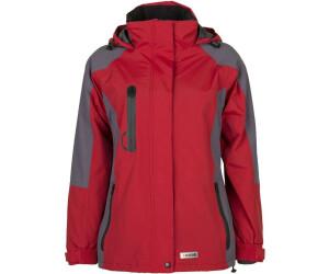 e5e4100a3413f1 Planam Shape Flexible 3-in-1-Jacket (363) ab 47,73 € | Preisvergleich bei  idealo.de