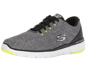 Skechers Flex Advantage 3.0 Stally a € 39,90 | Miglior ...