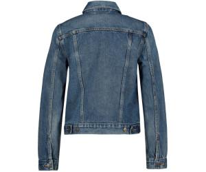 Jacket Original Levi's as soft Woman butter Trucker au bg6fyY7v