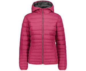 CMP Woman Jacket Zip Hood (3Z18876M) ab 58,21 € (aktuelle