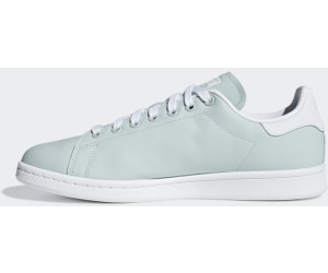 best service amazon the best Adidas Stan Smith vapour green/ftwr white/vapour green ab 36 ...