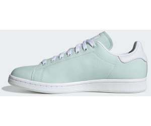 Stan Smith ice mintftwr whiteice mint