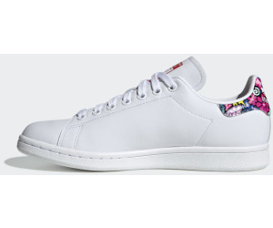 Adidas Stan Smith W ftwr whiteactive redtrue pink ab 63,20