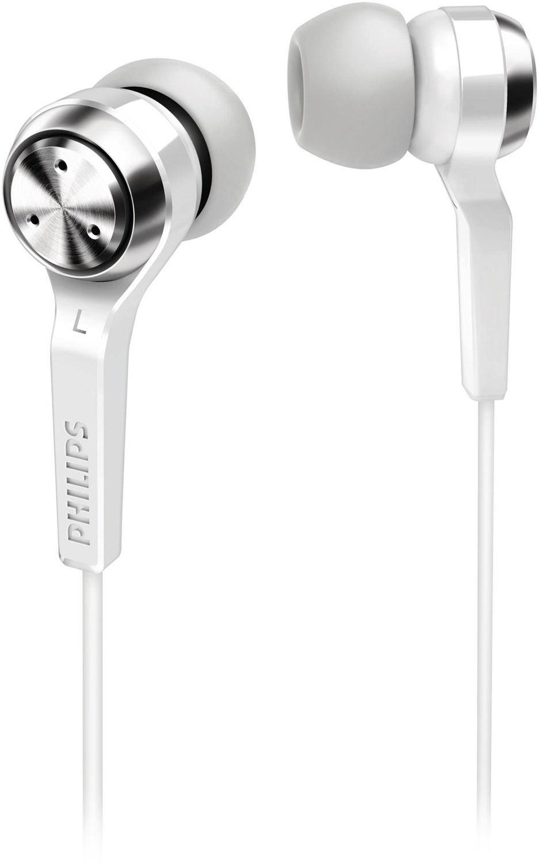 Philips SHE8500 (weiß)