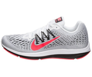 Nike Zoom Winflo 5 ab 49,99 </p>                     </div> 		  <!--bof Product URL --> 										<!--eof Product URL --> 					<!--bof Quantity Discounts table --> 											<!--eof Quantity Discounts table --> 				</div> 				                       			</dd> 						<dt class=