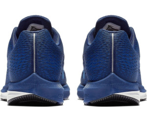 buy best outlet for sale new cheap Nike Zoom Winflo 5 ab 54,81 € (aktuelle Preise ...